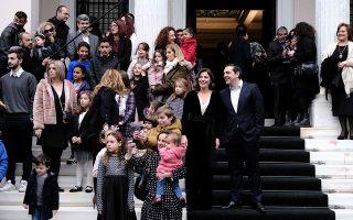 tsipras-psachnoyme-imerominia-gia-ekloges-ton-oktovrio0