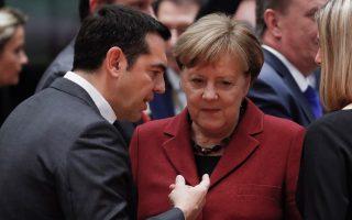 proypologismo-kai-kap-yper-ton-politon-zitise-o-al-tsipras-sto-eyropaiko-symvoylio0