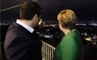 to-deipno-tsipra-me-merkel-i-anartisi-toy-prothypoyrgoy-sto-instagram0