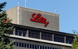 Τα αντικαρκινικά σκευάσματα έχουν αναχθεί σε πεδίο ιδιαίτερου ενδιαφέροντος για την Eli Lilly, ενώ οι αναλυτές αναμένουν από την εταιρεία και νέες εξαγορές.