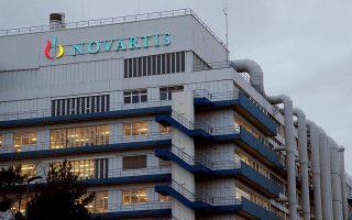 Σύμφωνα με εισαγγελικές πηγές, σε ό,τι αφορά την έρευνα για τους πολιτικούς, τα προς εξέταση στοιχεία διαθέτουν πρωτοφανή όγκο με δεδομένα από τα ηλεκτρονικά αρχεία της Novartis.