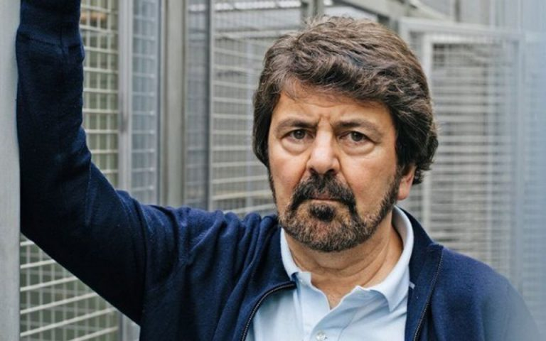 Γερμανία: Ερευνητικό ινστιτούτο αποκατέστησε πλήρως τον νευροεπιστήμονα Ν. Λογοθέτη και του επέτρεψε να αρχίσει ξανά πειράματα σε ζώα