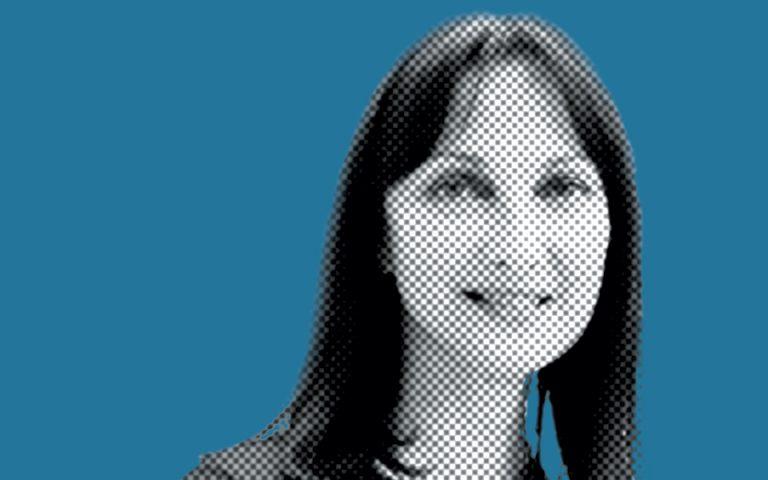Ελενα Κουντουρά: Μακέτες