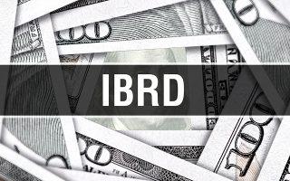 Αποστολή της IBRD, ενός από τους πέντε διεθνείς οργανισμούς που λειτουργούν υπό την αιγίδα της Παγκόσμιας Τράπεζας, είναι να δανείζει σε χώρες με χαμηλά και μεσαία εισοδήματα.