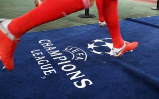 To Tσάμπιονς Λιγκ αποτελεί για την UEFA την «κότα με τα χρυσά αυγά» και η ευρωπαϊκή συνομοσπονδία προσβλέπει σε αύξηση των κερδών.