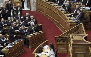 kontra-tsipra-amp-8211-mitsotaki-gia-ton-apostolaki-kai-to-sooy-kammenoy-vinteo0