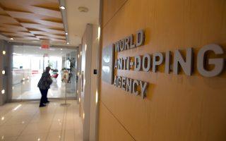 Μπερδεμένος εμφανίζεται ο WADA, καθώς τη στιγμή που η επιτροπή ειδικών βρίσκεται στη Ρωσία, η επιτροπή συμμόρφωσης συνεδρίαζε πριν δει τα νεότερα αποτελέσματα...