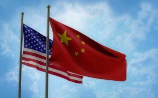 krisimes-sinoamerikanikes-diapragmateyseis0