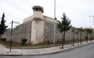 Η δολοφονία του Αλβανού βαρυποινίτη έγινε το μεσημέρι της Δευτέρας, μερικά μόλις λεπτά μετά τη μεταφορά του στις φυλακές Κορυδαλλού.