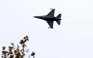 Η συμφωνία για την αγορά των F-16 συνιστά το μεγαλύτερο εξοπλιστικό πρόγραμμα για τη Βουλγαρία μετά την πτώση του κομμουνιστικού καθεστώτος.