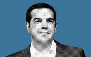 alexis-tsipras-papadakia0