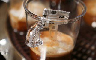 Η Nestle της οποίας η συνδρομητική υπηρεσία αγοράς του καφέ Nespresso είναι ήδη υπολογίσιμη δύναμη, πρόσφατα παρουσίασε νέο συνδρομητικό πρόγραμμα για θρεπτικά ροφήματα στην Ιαπωνία.