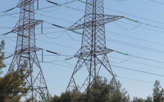 Πρόκειται για ένα από τα μεγαλύτερα δάνεια που διέθεσε ποτέ η ΕΤΕπ για ενεργειακές επενδύσεις στην Ελλάδα.