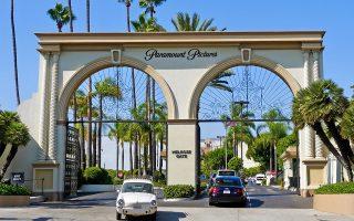 Οι ζημίες τη διετία 2016-2018 έφθασαν σχεδόν τα 900 εκατ. δολάρια για την Paramount.