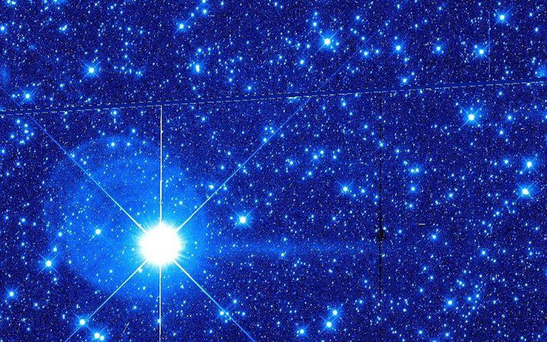 pio-entoni-vrochi-asteroeidon-epi-290-ekat-chronia-2294892