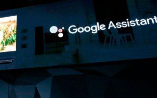 o-google-assistant-tha-leitoyrgei-os-diermineas-kai-tha-kanei-check-in-se-ptiseis0