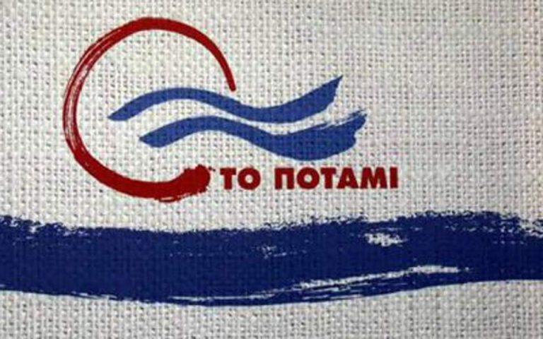 potami-o-amyras-ston-dromo-toy-danelli-2295144
