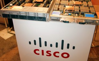 Πάνω από 300 δισ. δολάρια υπολογίζεται πως έχουν επαναπατριστεί στις ΗΠΑ από ισχυρούς εγχώριους ομίλους, όπως η Cisco Systems, λόγω της φορολογικής πολιτικής του Ντόναλντ Τραμπ.