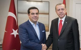 tsipras-me-erntogan-stis-arches-fevroyarioy0