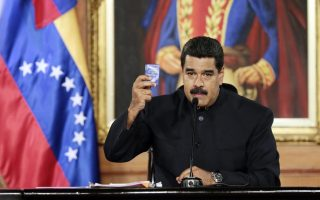 venezoyela-oi-ipa-den-anagnorizoyn-tin-apofasi-toy-madoyro-na-diakopsei-tis-dimereis-diplomatikes-scheseis0