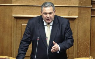 kammenos-exapatimenos-apo-tsipra-amp-8211-kotzia0