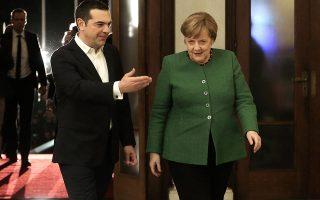 o-dialogos-tsipra-merkel-gia-tis-allages-sti-diakosmisi-sto-grafeio-toy-prothypoyrgoy0