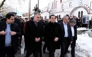 tsipras-den-tha-deiliaso-mprosta-sto-kostos-i-sto-risko0