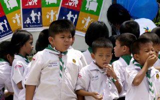 Είναι αναγκαία η άμεση δράση παγκοσμίως ώστε να προτιμηθούν εναλλακτικές λύσεις με χαμηλή περιεκτικότητα σε ζάχαρη για τα σνακ των παιδιών.