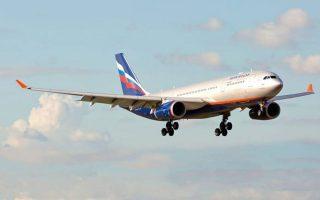 aeropeirateia-me-76-omiroys-se-ptisi-tis-aeroflot-sti-rosia-amp-8211-synelifthi-o-drastis0