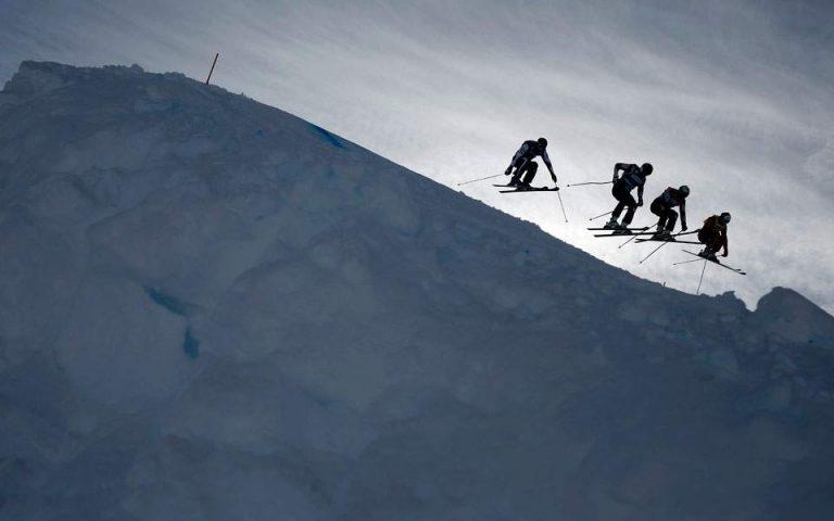 soos-vrethike-o-nearos-skier-poy-agnoeito-sto-chionodromiko-kentro-elatochorioy-2293889