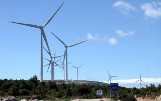 Εκπρόσωποι της Tesla παρουσίασαν στην ελληνική κυβέρνηση συνολική πρόταση για τα μη διασυνδεδεμένα νησιά.