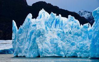 i-antarktiki-chanei-exaplasioys-pagoys-kathe-chrono-apo-osoys-prin-40-chronia0