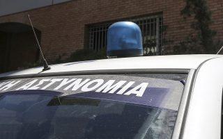 ston-eisaggelea-o-astynomikos-gia-ton-thanasimo-traymatismo-toy-36chronoy-stin-kifisia0