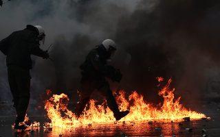i-anartisi-tis-o-gerovasili-gia-ta-epeisodia-sto-syntagma0