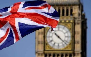 bbc-adeia-rafia-sta-soypermarket-tha-ferei-brexit-choris-symfonia0