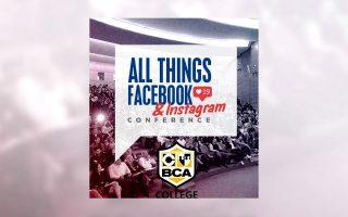 to-vca-college-ypostiriktis-toy-megalyteroy-synedrioy-gia-ta-social-media0