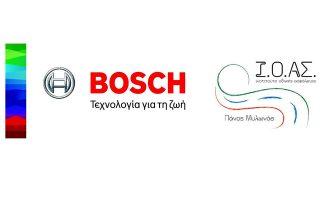 bosch-amp-038-i-o-as-ekpaideyoyn-toys-mellontikoys-odigoys0
