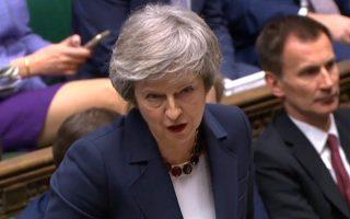 brexit-itta-tis-mei-sti-voyli-amp-8211-allazei-i-diadikasia-toy-plan-b0