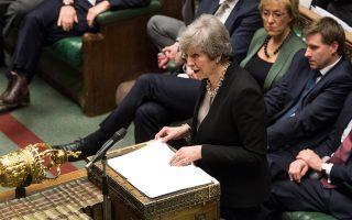 analysi-oi-voyleytes-milisan-to-adiexodo-paramenei-gia-to-brexit0