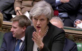 mei-epidioko-simantikes-allages-sti-symfonia-me-tin-ee-gia-to-brexit0
