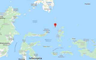 seismos-7-richter-stin-indonisia0