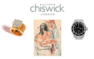 imeres-ektimiseon-apo-eidikoys-ektimites-toy-chiswick-auctions0