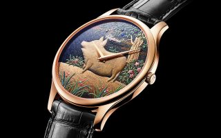 chopard-l-u-c-xp-urushi-year-of-the-pig0