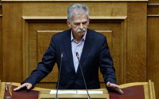danellis-dino-psifo-empistosynis-den-simainei-oti-proschoro-sto-syriza-vinteo0