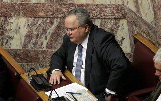 nikos-kotzias-simera-nikise-i-politiki-eirinis0