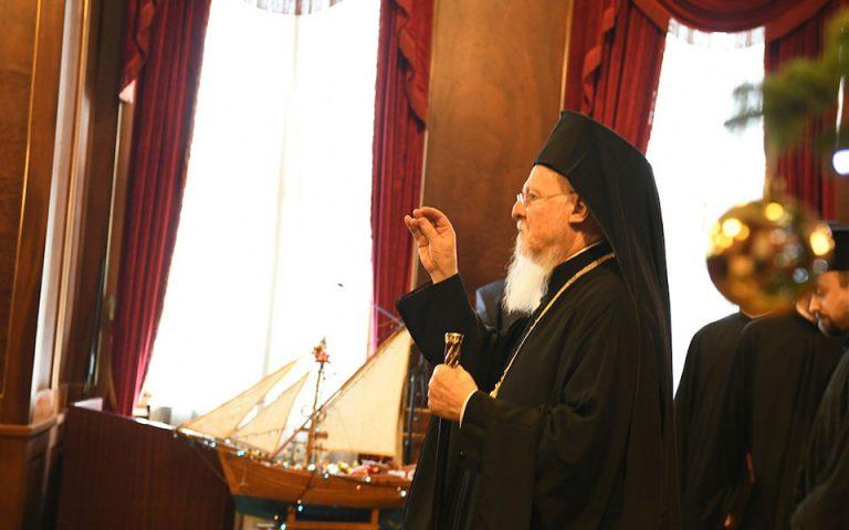 patriarchis-vartholomaios-to-aytokefalo-stin-oykraniki-ekklisia-to-pio-simantiko-gegonos-tis-chronias-gia-tin-orthodoxia-2291801