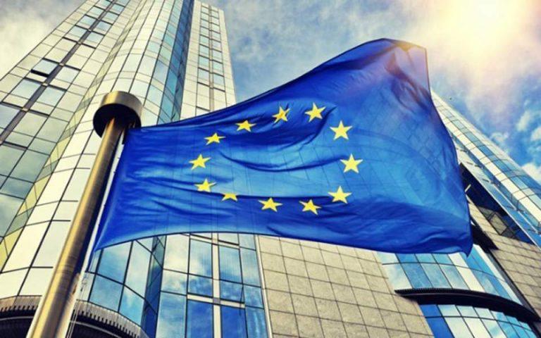 Εκδήλωση ΕΛΙΑΜΕΠ: Οι ευρωπαϊκές εκλογές του 2019 και το μέλλον της Ε.Ε.