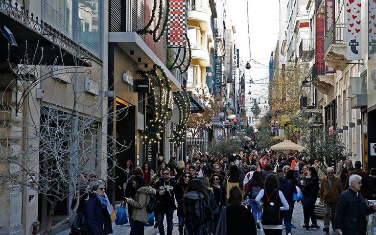 Financial Times: H Ελλάδα εξασφαλίζει πλεόνασμα «φρενάροντας» τις επενδύσεις