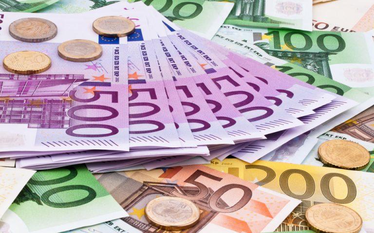 Ποια είναι η συνολική πραγματική φορολογία της επιχειρηματικότητας;
