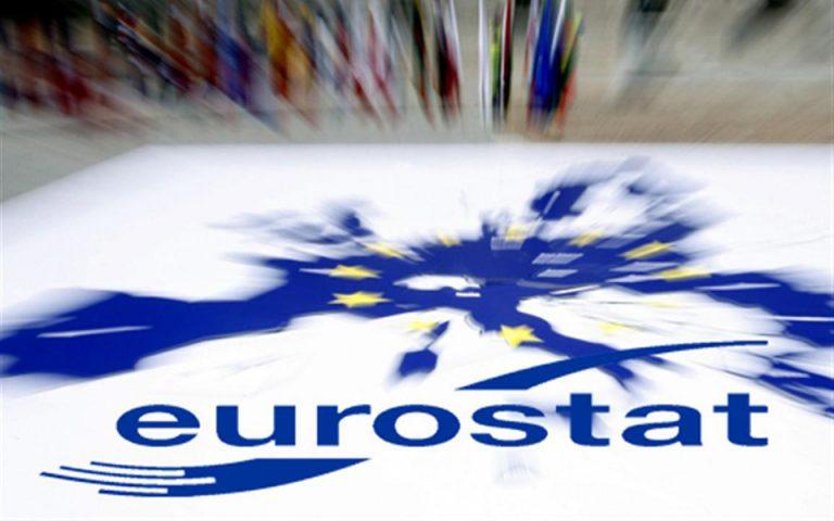Eurostat: Τα υψηλότερα επίπεδα ανεργίας στην ΕΕ καταγράφονται στην Ελλάδα – Στο 18,6% η ανεργία τον Σεπτέμβριο